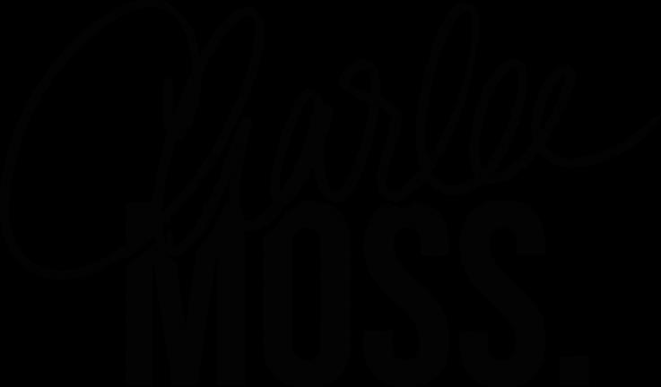 Charlee Moss