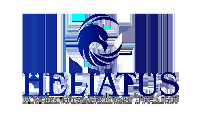 Heliatus